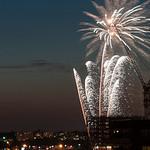 fireworks-0496