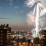 fireworks-0522