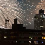 fireworks-0505