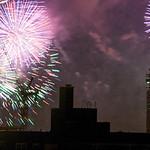 fireworks-0504