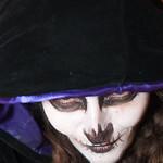 Halloween_Parade-8460