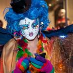 Halloween_Parade-8448