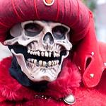Halloween_Parade-8318
