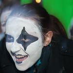 Halloween_Parade-8421