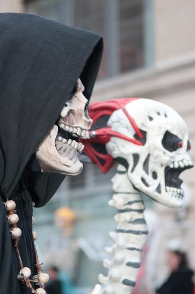Halloween_Parade-8375
