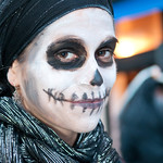 Halloween_Parade-8392