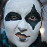 Halloween_Parade-8427