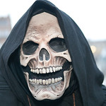Halloween_Parade-8377