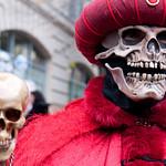Halloween_Parade-8319