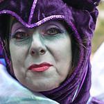 Halloween_Parade-8347