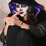 Halloween_Parade-8461