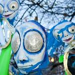 Halloween_Parade-8426