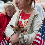 Pulaski_day_parade-0095