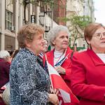 Pulaski_day_parade-0030