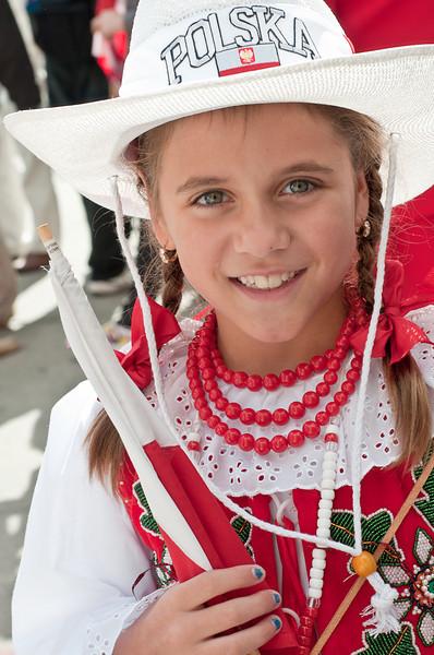 Pulaski_day_parade-0036