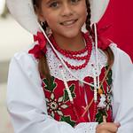 Pulaski_day_parade-0096