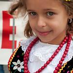 Pulaski_day_parade-0055