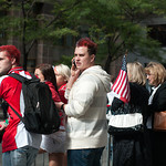 Pulaski_day_parade-0081