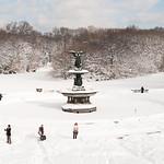 new_york_snow-1864