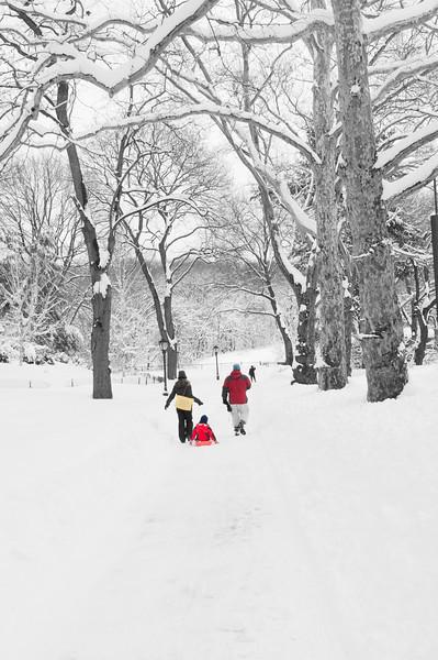 new_york_snow-1872