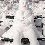 new_york_snow-1814