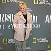 """NYC premiere of """"America Inside Out"""" with Katie Couric"""