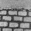 The End of Cobblestone