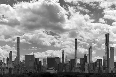 Slim Skyline