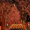 Rockefeller Center @ Christmas