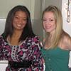 Kelsey & Casey 11-08'