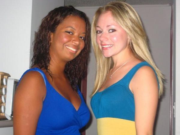 Sept. 08' Kelsey & Casey