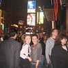 times square!!