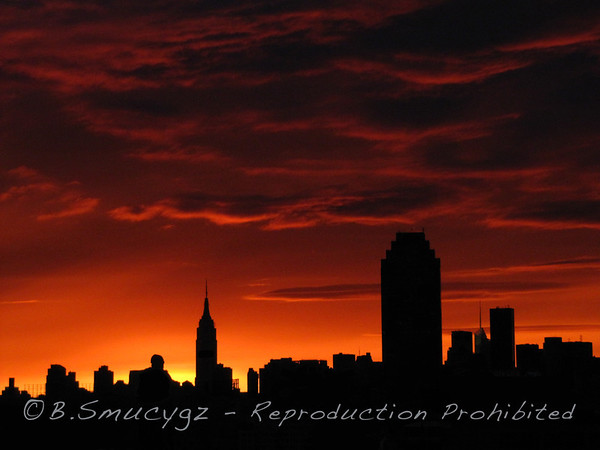 NYC and beyond