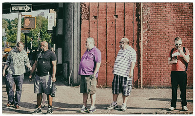 strangers on a curb.jpg