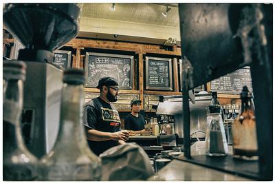 coffee shop.jpg