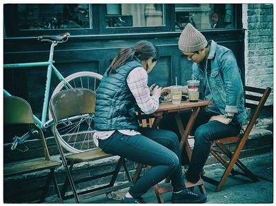 modern relationships.jpg
