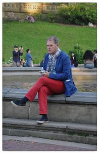 Central Park Moment.jpg