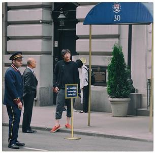 Penn Club Doorman.jpg