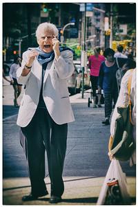 impresario on a street corner.jpg