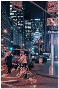 bike and the city.jpg