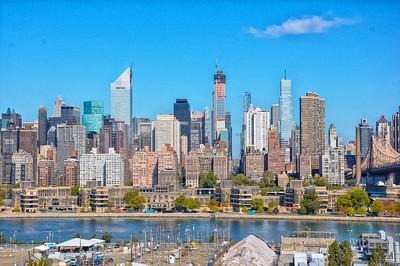 Manhattan Skyline.jpg