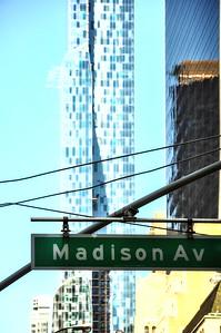 Madison Ave.jpg
