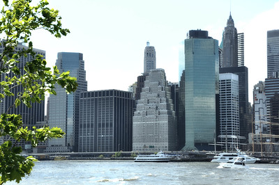 Wall Street and East River.jpg
