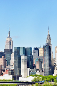 Empire State and Chrysler Building.jpg