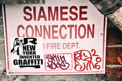 Who invented graffiti.jpg