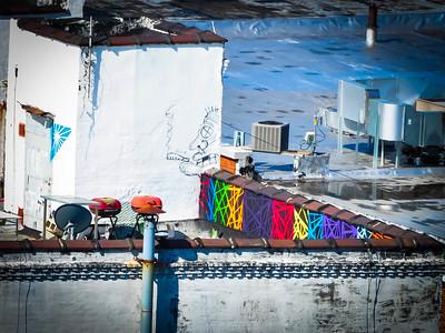 Long Island Rooftop-2.jpg
