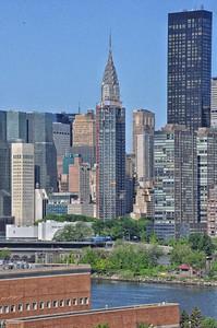 Manhattan Skyline-2.jpg