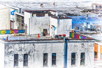 Long Island Rooftop.jpg