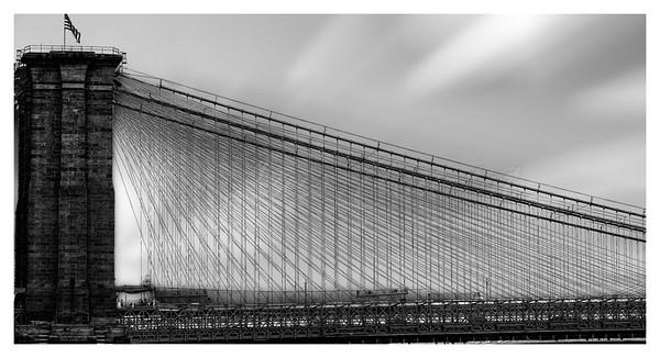 NewYork-0518-fine-art-1