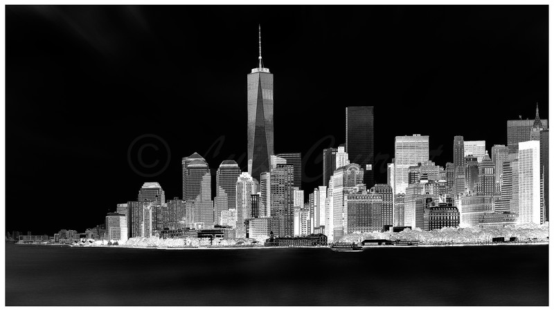 new-york-12-B&W-D-i